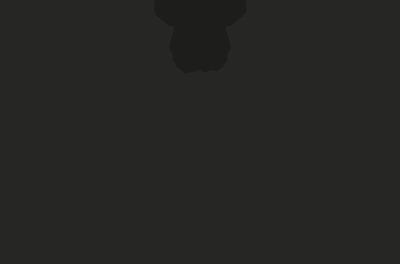 Brot und Spiele Logo