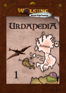 tibi_urdapedia_1_low